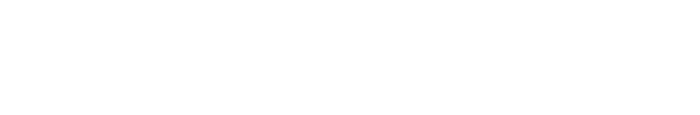 Jay Jansen