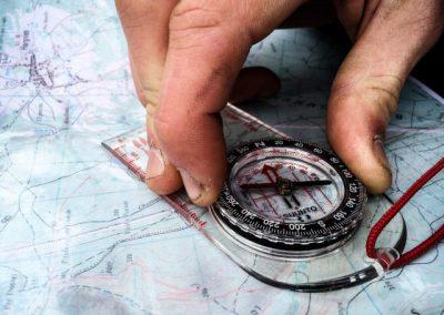 kompas 123 syteem